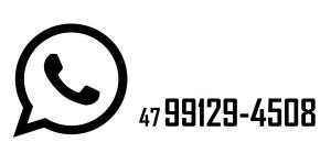 logotipo-whatsapp_318-49685